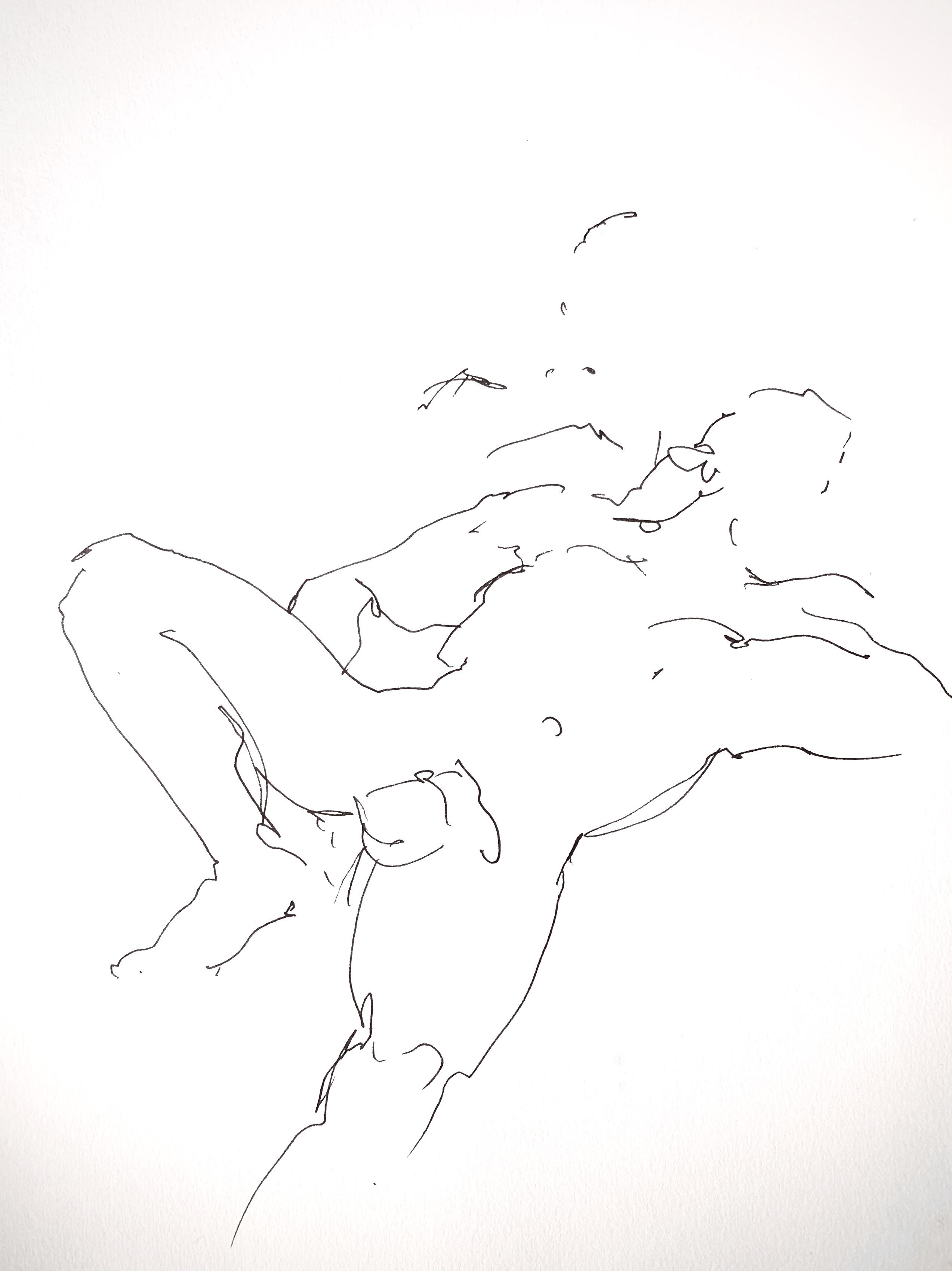 <span>Body</span>